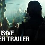 The Hunger Games Mockingjay Part 1 (Jennifer Lawrence) - Teaser Trailer