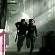 Китнисс, беги!