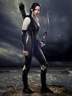 Promo de Katniss en la arena del Vasallaje.jpg