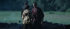 Tributo masculino del Distrito 3 antes de ser asesinado por Cato.png