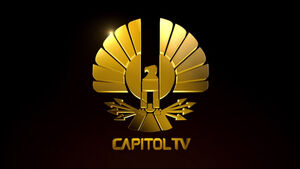 Hunger-Games-Capitol-TV.jpg