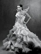 Katnissweddingdress vfoctober