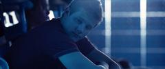 Cato antes de entrar a la arena.png