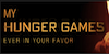 Myhungergames1.png