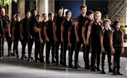 The-hunger-games-070312-2
