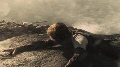 Peeta ve el cadáver de Cashmere.jpg