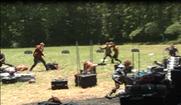 D8 male attacks Marvel, D4 tributes arrive Cato