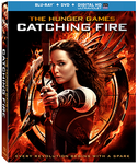 Catchingfire bluraycombo.png