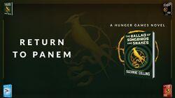 Return to Panem 1.jpg