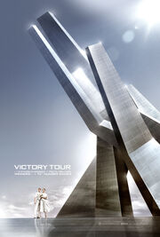 Hunger-Games-Catching-Fire-victoryPoster.jpg