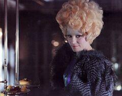 Effie en el Tren.jpg