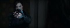 Jackson apuntando a Katniss.png
