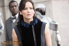 Katniss Still En Llamas.jpg