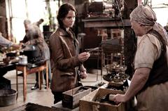 Katniss y Sae la Grasienta.png