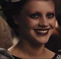 Octavia durante la fiesta de Snow.png