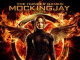 The Hunger Games: Mockingjay, Part 1 - Original Motion Picture Soundtrack