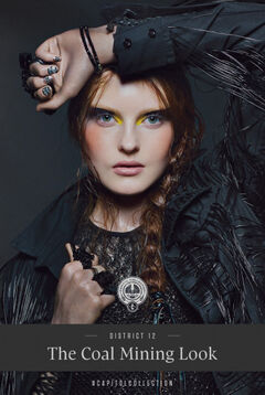 District 12 Covergirl Peek.jpg