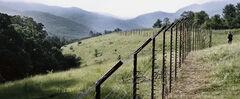 La valla.jpg