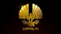 Capitolio TV.jpg