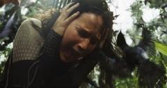 Charlajos atacando a Katniss.png