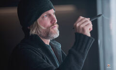 Haymitch Abernathy en Sinsajo.jpg