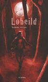 Loebeild