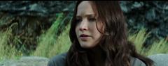Katniss cantando El Árbol del Ahorcado.png