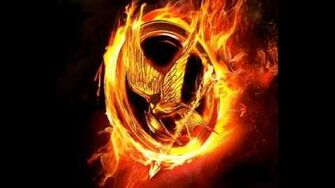 The_Hunger_Games-_Rue's_Whistle-0