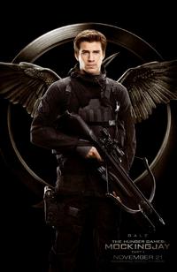 Póster de Gale en uniforme del Escuadrón 451.png