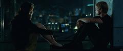 Katniss y Peeta en la azotea.png