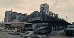 Estación de tren del Distrito 11.png