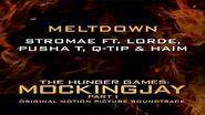 Stromae Feat