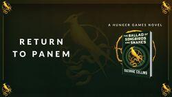 Return to Panem 3.jpg