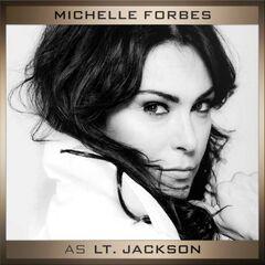 Michelle Forbes como Jackson.jpg