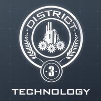 Sello del Distrito 3.png