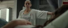 Johanna en el hospital.png