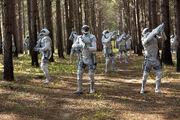District 7 peacekeepers.jpg
