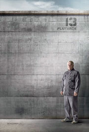 Mockingjay-character-poster-plutarch.jpg