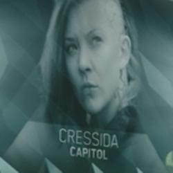 Cressida death p.png
