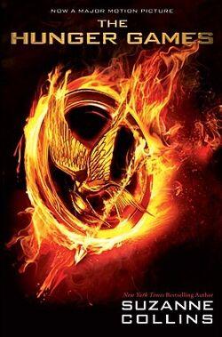 Hunger Games Movie Tie-in Edition.jpg