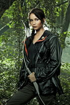 Katniss 3