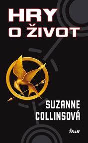 Hunger Games Slovak.png