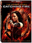 Catchingfire dvdcover.png