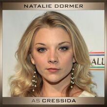 Natalie Dormer como Cressida.jpg