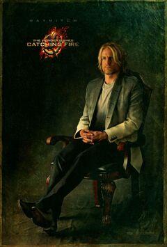 Haymitch Abernathy Póster.jpg