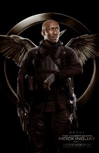 Póster de Boggs en uniforme del Escuadrón 451.png