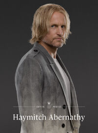 Haymitch Capitol Couture.jpg