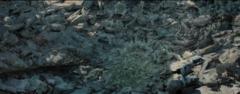 Superficie del Distrito 13 luego del segundo bombardeo.png