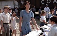Katniss en la cosecha.jpg