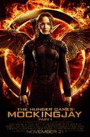 Katniss-Mockingjay3